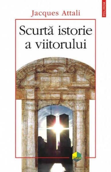 """""""O SCURTA ISORIE A VIITORULUI"""