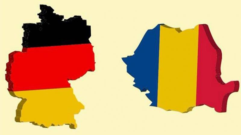 """O JURNALISTĂ GERMANĂ, DESPRE ROMÂNIA: """"INTOLERANȚĂ ȘI PREJUDECĂȚI GREȘITE, ROMÂNII SUNT UN POPOR PRIETENOS ȘI DARNIC"""""""