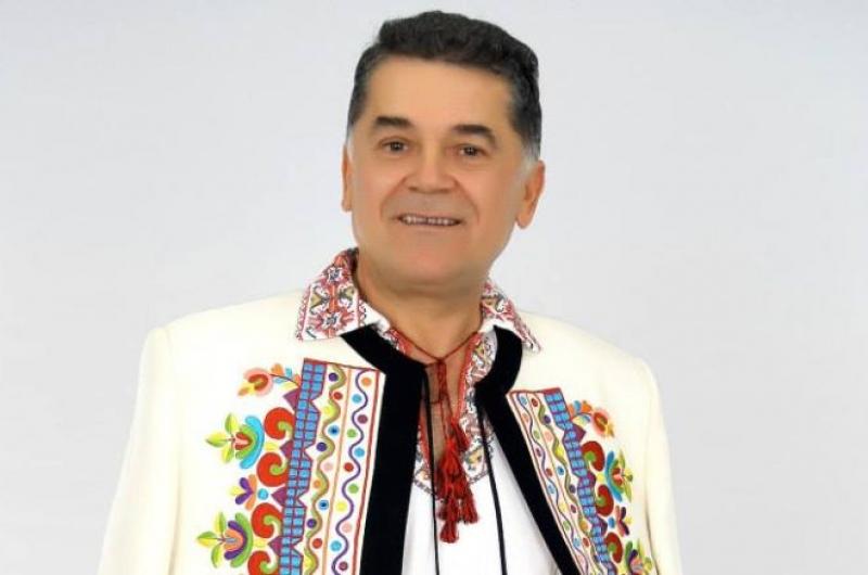"""EMISIUNEA DE FOLCLOR """"CUNUNA FOLCLORULUI"""", ASTĂZI DE LA ORA 18:00 DOAR LA TV-BISTRIȚA"""