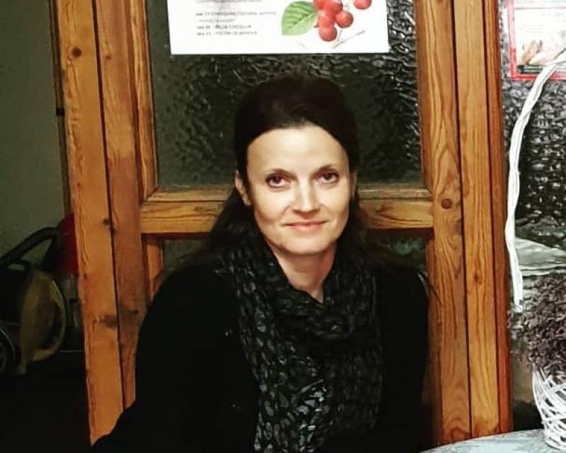 PĂRINTELE NICOLAE STEINHARDT- UN OM FERICIT