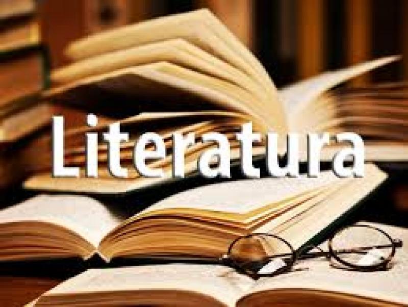 PUTEREA LITERATURII