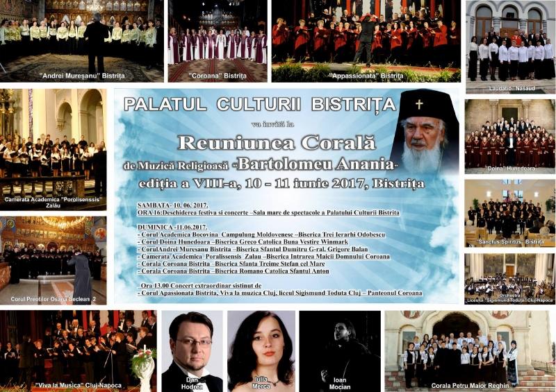 http://www.bistritaculturala.ro/i/poze/mari/0606201712152518986417_1489210817802829_1980785198_o.jpg