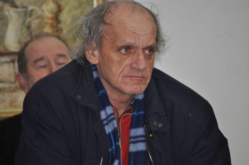 NOLTA - NOUA ORDINE LITERARĂ TERRIANĂ ANTICIPATIVĂ