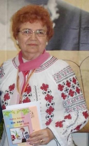 UN REGAL DE POEZIE, ÎNTR-O SEARĂ MEMORABILĂ LA BISTRIȚA