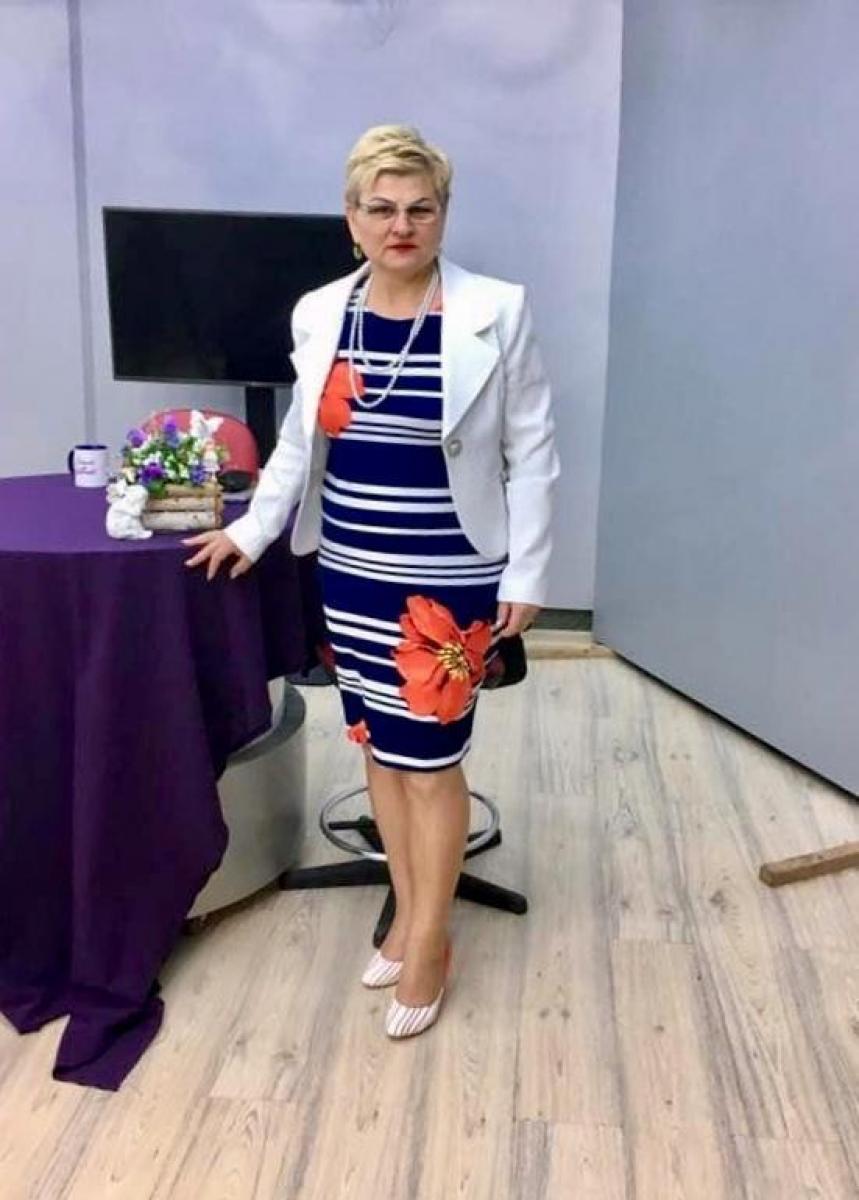 MARIA BLAGA SE ÎNTREBĂ DACĂ NOI, OMAENII, CHIAR ÎNȚELEGEM VIAȚA