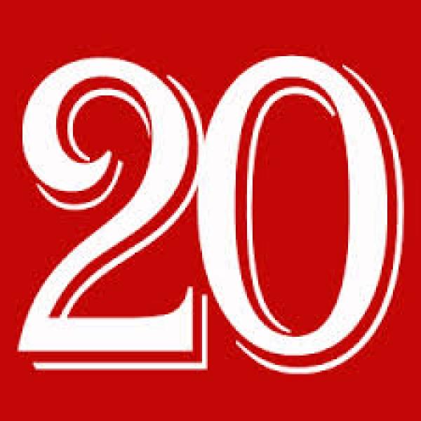 VĂ AȘTEPTĂM VINERI DE LA ORA 17:00 IN COMPLEXUL HEIDENFELD PENTRU A SĂRBĂTORI ÎMPREUNĂ ZILELE MUNICIPIULUI BISTRIȚA 2014!