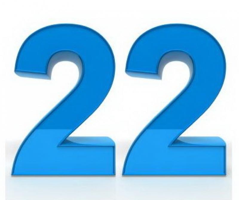 ASTĂZI, 22 AUGUST, VA ÎNCEPE SĂRBĂTOAREA ORAȘULUI BISTRIȚA!