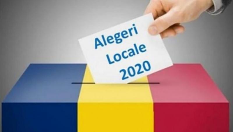 MODELELE BULETINELOR DE VOT PENTRU ALEGERILE LOCALE AU FOST APROBATE!