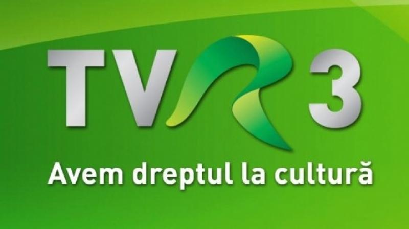 """GRILA NOUĂ DE LA TVR 3 DEBUTEAZĂ CU """"NUNTA ZAMFIREI"""""""