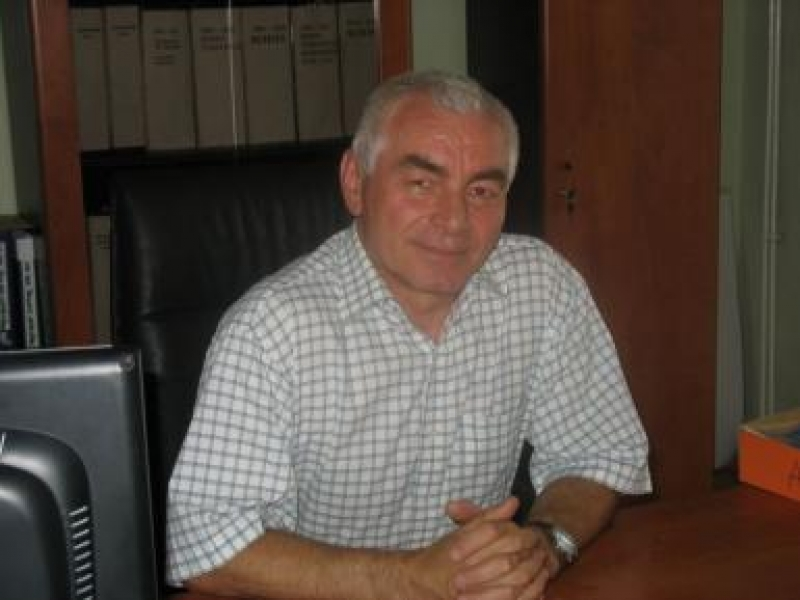 PALATUL COPIILOR BISTRIȚA - 70 DE ANI DE ACTIVITATE!
