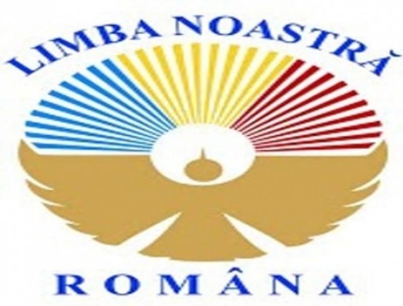 INCREDIBIL! 80 DE MILIOANE DE OAMENI VORBESC LIMBA ROMÂNĂ ÎN ASIA!