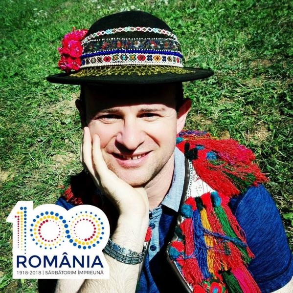 MENUȚ MAXIMINIAN PRIMIT OFICIAL ÎN RÂNDURILE UNIUNII SCRIITORILOR DIN ROMÂNIA