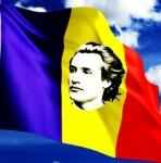 """PIESA DE TEATRU """"PE MINE MIE ... REDĂ-MĂ"""", VA FI JUCATĂ LA BISTRIȚA DE ZIUA CULTURII NAȚIONALE"""