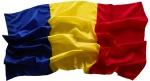 INTERESANT !  DRAPELUL ROMÂNIEI !