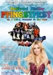 """FESTIVALUL ETNIILOR - """"PFINGSTFEST"""" 2016"""