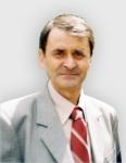 POEM RECITAT ÎN CADRUL FESTIVALULUI INTERNAȚIONAL DE POEZIE ONLINE - AUREL POP, SATU MARE