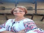 POEM RECITAT ÎN CRADUL FESTIVALULUI INTERNAȚIONAL DE POEZIE ONLINE - ELENA PETRUȚ, DEVA