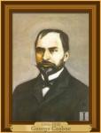 URMAȘII POETULUI GEORGE COȘBUC ȘI VADURILE SĂLĂUȚEI
