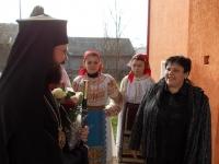 SIMPOZION SPIRITUAL-CULTURAL, EDI'ŢIA A II-A
