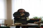 """FESTIVALUL INTERNAŢIONAL DE TEATRU ȘI LITERATURĂ """"LIVIU REBREANU"""""""